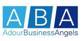 logo Adour Business Angels