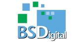 logo BS Digital