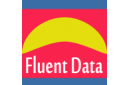 logo Fluent Data