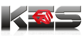 logo Kreative Engineering Services