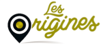 logo Les Origines